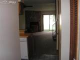 3414 Queen Anne Way - Photo 5