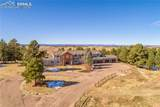 11509 Palmer Divide Avenue - Photo 1