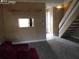 3430 Parkmoor Village Drive - Photo 4