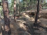 84 Indian Creek Road - Photo 13