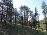 84 Indian Creek Road - Photo 15