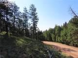 84 Indian Creek Road - Photo 23