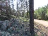 84 Indian Creek Road - Photo 30