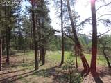 84 Indian Creek Road - Photo 45