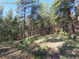 84 Indian Creek Road - Photo 6