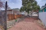 315 Mount View Lane - Photo 22