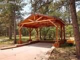 17555 Shiloh Pines Drive - Photo 2