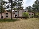 17555 Shiloh Pines Drive - Photo 4