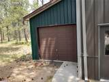 17555 Shiloh Pines Drive - Photo 5