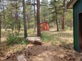17555 Shiloh Pines Drive - Photo 6