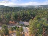 18823 Smokey Pine Road - Photo 1
