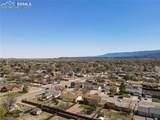 811 Meadows Avenue - Photo 35