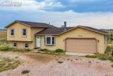 10730 Squawbush Loop - Photo 43
