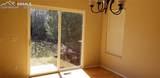 2396 Pinyon Jay Drive - Photo 6