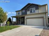 2264 Reed Grass Way - Photo 1