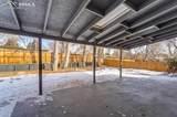 614 Kinnikinnik Drive - Photo 26