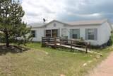 394 Longbow Drive - Photo 1