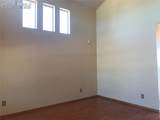 5525 Marabou Way - Photo 2