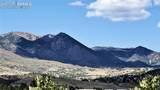 1265 Golden Hills Road - Photo 44