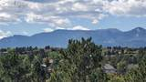 1265 Golden Hills Road - Photo 45