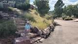 1265 Golden Hills Road - Photo 50