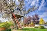 5098 Michigan Court - Photo 39