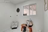5522 Lantana Drive - Photo 23