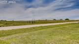 13310 Bandanero Drive - Photo 28