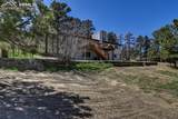 721 Forest View Road - Photo 4