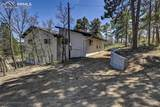 721 Forest View Road - Photo 46