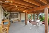 2725 El Capitan Drive - Photo 29