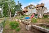 2725 El Capitan Drive - Photo 31