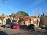 3945 Stonedike Drive - Photo 1