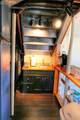 6040 Bestview Way - Photo 43