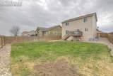 10532 Deer Meadow Circle - Photo 37
