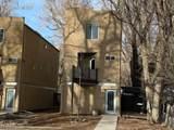 3038 Kiowa Street - Photo 1