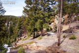 14037 Boulder Lane - Photo 3