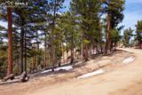 14037 Boulder Lane - Photo 6