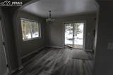 2740 Mountain Estates Road - Photo 6
