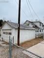 516 Pine Street - Photo 32