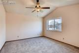 5025 Purcell Drive - Photo 12