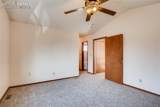 5025 Purcell Drive - Photo 13