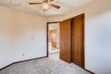 5025 Purcell Drive - Photo 16