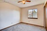 5025 Purcell Drive - Photo 17