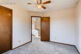5025 Purcell Drive - Photo 18