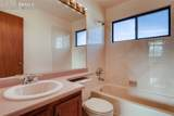 5025 Purcell Drive - Photo 19