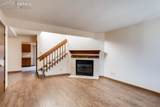 5025 Purcell Drive - Photo 4