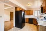 5025 Purcell Drive - Photo 8