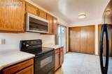 5025 Purcell Drive - Photo 9
