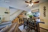 4054 Charleston Drive - Photo 12